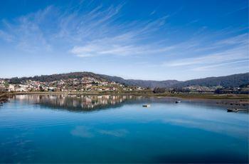 Bilutleie El Ferrol