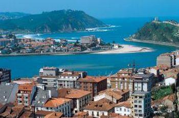 Biluthyrning Asturia