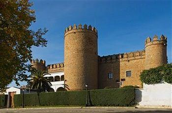 Noleggio Auto Badajoz