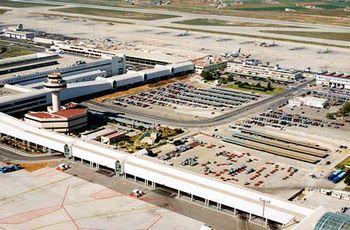 Biluthyrning Mallorca Flygplats