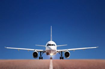 Billeje Murcia Lufthavn