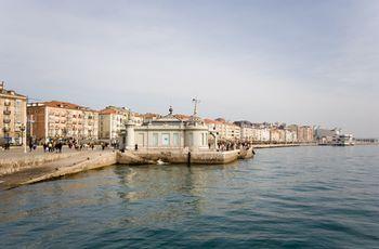 Bilutleie Santander